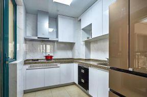 2019港式廚房裝修效果圖 港式廚房裝修效果圖