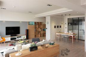 室內地面鋪裝設計效果圖 2019室內地面裝修圖