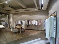 在天津开个服装店需要多少钱 天津服装店装修注意事项