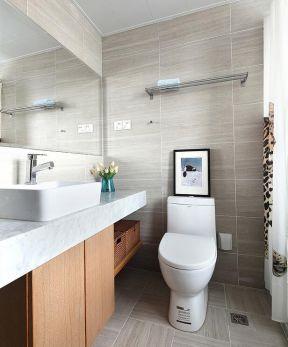 衛生間馬桶設計圖片 衛生間毛巾架 衛生間毛巾架效果圖
