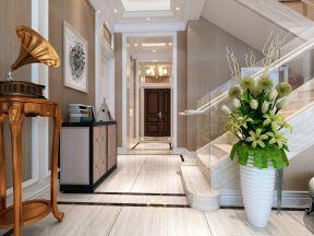 別墅樓梯設計 別墅樓梯設計安裝