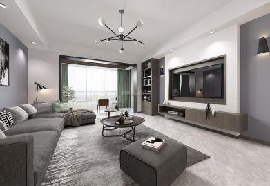 客厅ballbet贝博网站如何设计 铁岭ballbet贝博网站分享客厅设计原则