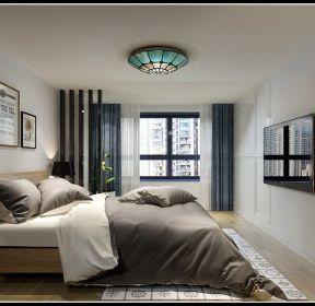 平层公寓装修