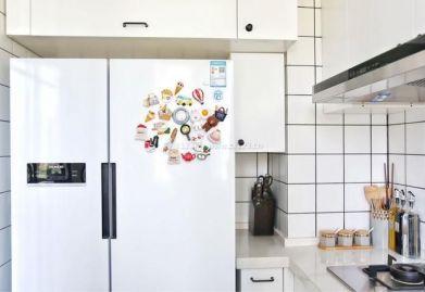 太仓特灵空调为您讲解冰箱的使用说明