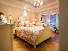 現代臥室家具圖片 現代臥室家具