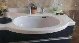 如何检查厨房卫生间地砖、墙砖的铺贴质量?
