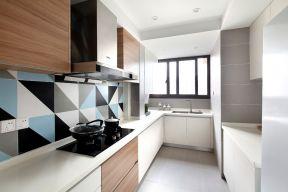 廚房裝修效果圖裝修效果圖 廚房裝修效果圖裝修