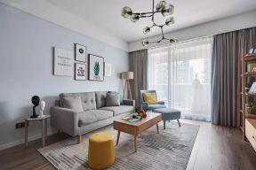 沙發背景墻造型圖 沙發背景墻造型 沙發背景墻造型設計 沙發背景墻效果圖片