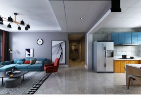 沙發背景墻造型圖 沙發背景墻造型 沙發背景墻造型設計