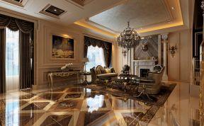 古典風格客廳圖片 古典風格客廳效果圖 古典風格客廳裝修圖片
