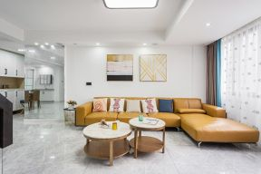 北歐風格客廳沙發 客廳沙發設計圖