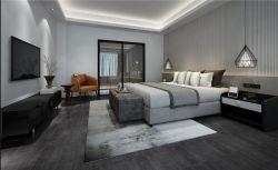 120平方房子臥室沙發椅設計圖