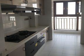厨房阳台设计 厨房阳台装修效果图