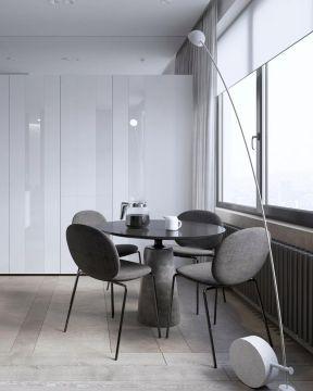 餐廳餐桌椅圖片 餐廳餐桌椅