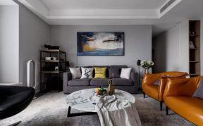客廳家居裝修設計 客廳家居裝修