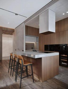 廚房裝修墻面 廚房裝修效果設計 廚房裝修裝修效果圖 廚房裝修與設計 廚房裝修2019