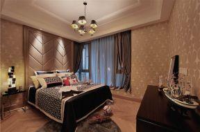 古典風格臥室裝修效果圖 古典風格臥室裝修