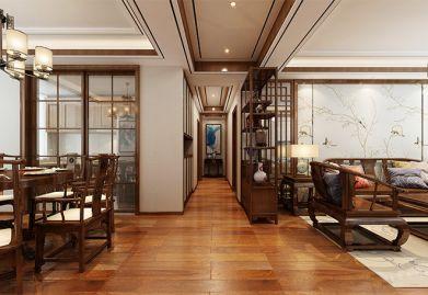 [诸暨ballbet贝博网站网]120平米三室二厅一厨两卫ballbet贝博网站大约得多少钱