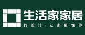 北京生活家裝飾工程有限公司