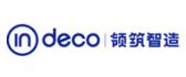 艺格工装(北京)科技有限公司