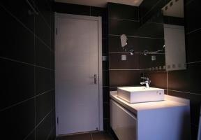 衛生間瓷磚鋪貼效果圖 衛生間瓷磚鋪貼