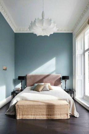 臥室吊頂裝修圖 臥室吊頂裝修風格 臥室吊頂裝飾圖片