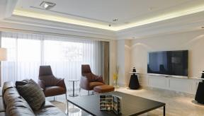 客廳家具歐式 客廳家具色彩搭配