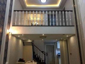 歐式樓梯效果圖 歐式樓梯裝修效果圖 歐式樓梯圖
