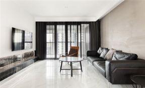現代簡約風格客廳圖 現代簡約風格客廳裝修效果圖欣賞
