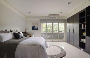 臥室吊頂裝修圖 臥室吊頂裝修風格 臥室吊頂裝飾圖片 臥室吊頂裝飾效果圖