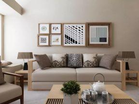 沙發背景墻造型圖 沙發背景墻造型 沙發背景墻造型設計 沙發背景墻效果圖