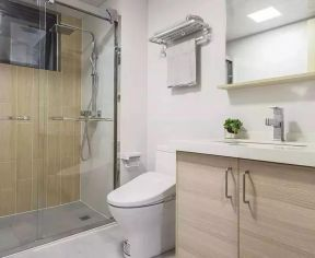 日式衛生間設計 日式衛生間裝修效果圖片 日式衛生間裝修效果圖 日式衛生間裝修