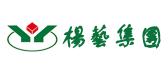 上海杨艺室内装饰有限公司