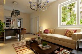 現代沙發圖片 現代沙發設計效果圖 現代沙發圖