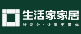南京生活家装饰工程有限公司