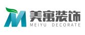 南京美寓信息科技有限公司