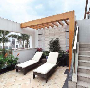 外墙保温材料,外墙保温一体板,外墙一体板分类,外墙施工步骤有哪些