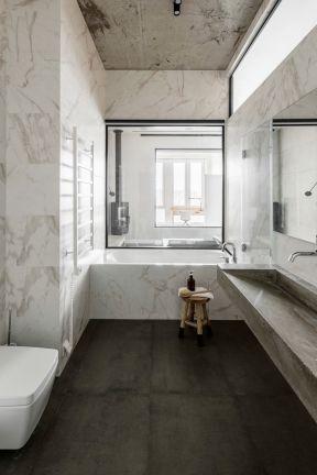 衛浴間裝飾設計圖片 衛浴間設計圖 衛浴間設計