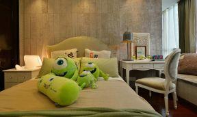 現代風格臥室設計 現代風格臥室家具圖片