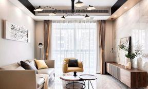 創意茶幾設計 客廳燈具圖片大全