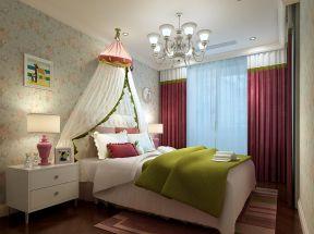 兒童房裝修兒童房間裝修效果圖片 兒童房間裝修照片