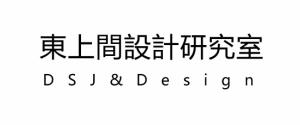 无锡东上间装饰设计工程有限公司