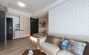 小公寓圖片 實木地板家裝圖片 實木地板家裝效果圖