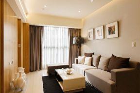 客廳茶幾圖 布藝沙發設計圖 布藝沙發圖片