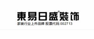 东易日盛家居装饰集团股份有限公司无锡分公司