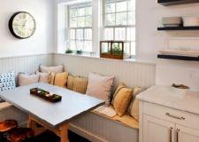 新房收房必须要谨慎对待之新房收房流程