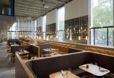 杭州餐饮店铺ballbet贝博网站设计技巧 这七招轻轻松松就能掌握