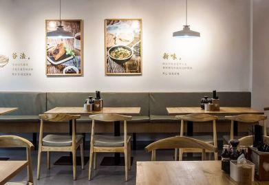 杭州快餐厅ballbet贝博网站多少钱 快餐厅ballbet贝博网站预算清单