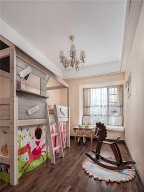 儿童房创意设计 儿童房创意装修