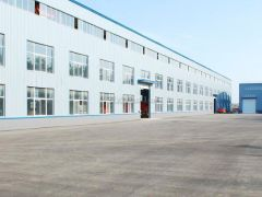 上海金山厂房裝修公司哪家好 厂房裝修公司选择技巧